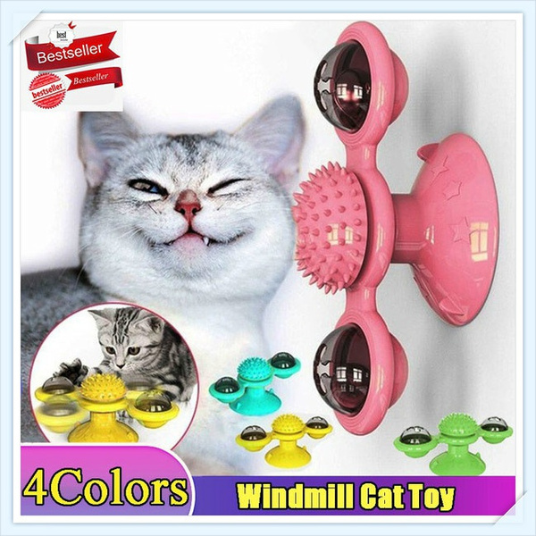 dogtoy, Funny, cattoy, Toy