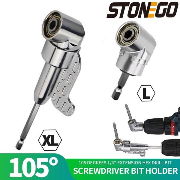 Sockets, adaptor, Driver, Tool