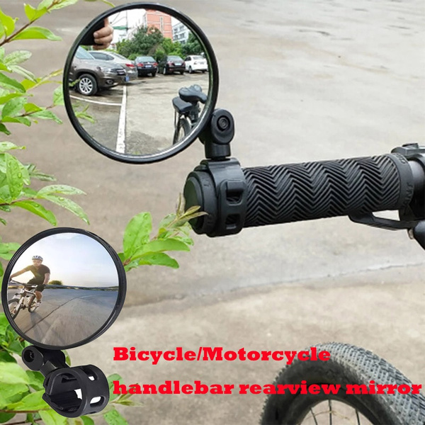 rotate, Bicycle, Sports & Outdoors, for