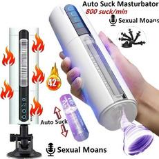 masturbatorautosuck, lickingvibrator, Men's Fashion, Cup