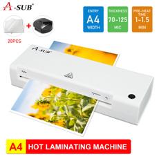 photoprotector, Machine, laminatingmachine, Photo