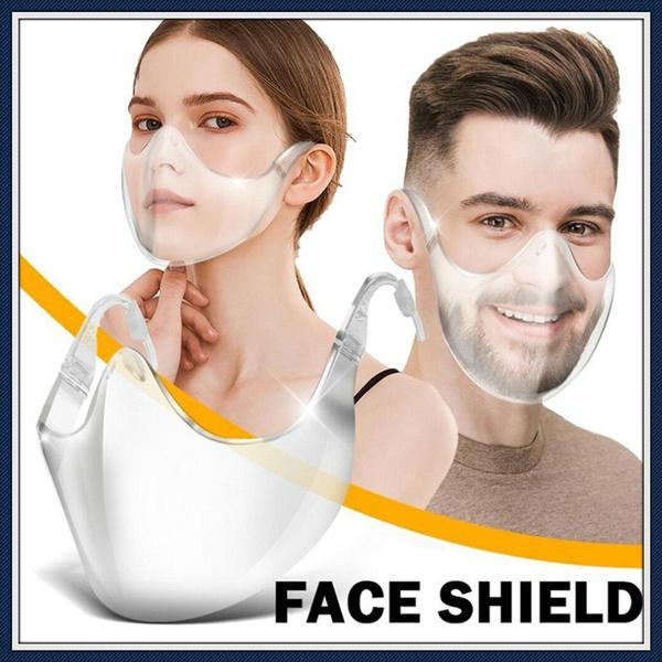 pcmask, shield, faceshield, Masks
