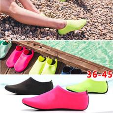beachsock, non-slip, divingsock, snorkelingshoe