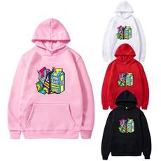 hoodiesformen, lyricallemonade, Fashion, sweaters for women