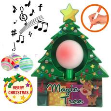 christmastoy, Toy, Christmas, Children's Toys