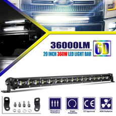 carworklight, worklightbar, carfoglight, foglightled