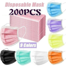 mouthmask, surgicalmask, Máscaras, medicalmask