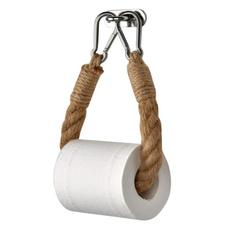 toilet, Bathroom, bathroomdecor, Home & Living