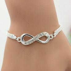 Sterling, cute, trending, Jewelry