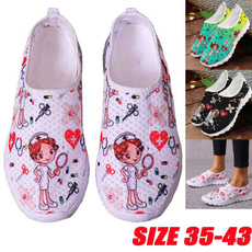 casual shoes, Flats, whiteshoeswomen, Shoes