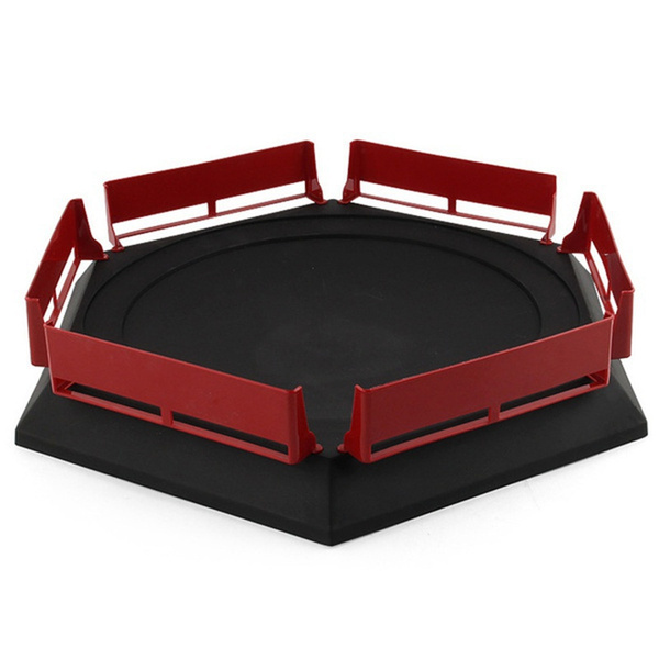 arena, Toy, Combat, fightmaster