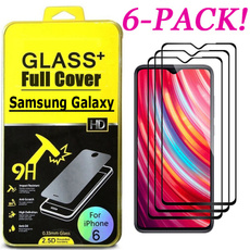 samsungs9plusscreenprotector, samsungnote20screenprotector, samsungtemperedglas, Samsung