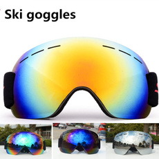 offroadgoggle, Goggles, Cycling, racingcar