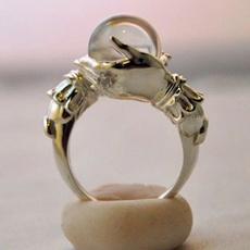 Fashion, Magic, Jewelry, magicprophecy