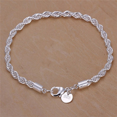 Sterling, trending, Jewelry, Gifts