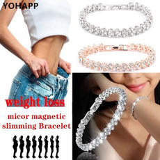 Sterling, trending, Jewelry, gold