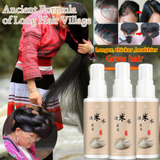 chineseancient, hairlossproduct, haircareampstyling, essentialoil