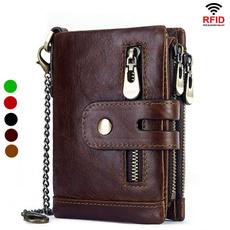 Mini, Vintage, Mens Accessories, leather