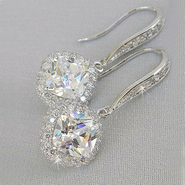 Sterling, trending, 925 sterling silver, Jewelry