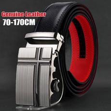 genuineleautomaticbuckleather, Мода, leather strap, beltbucklesmen