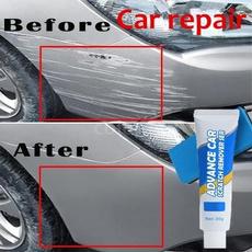 repair, trending, Auto Parts, Cars