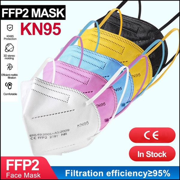 breathingvalve, Elastic, mascherinepolvere, virusmask