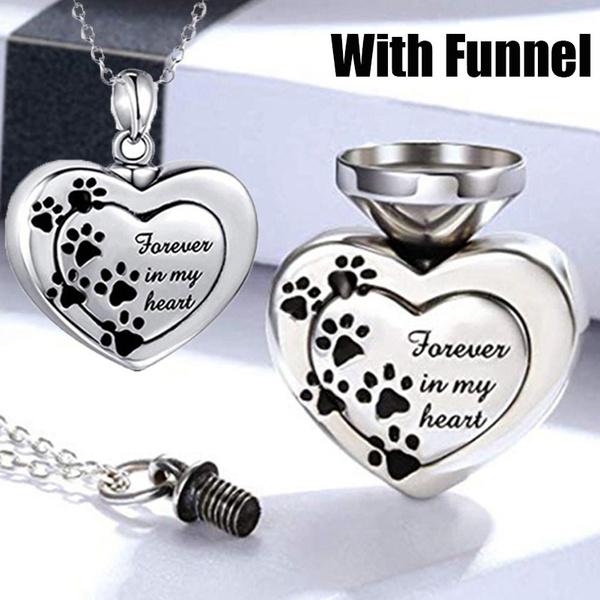 Heart, Personalized Jewelry, Jewelry, Chain