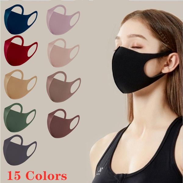 Outdoor, mouthmask, 3dmask, Masks
