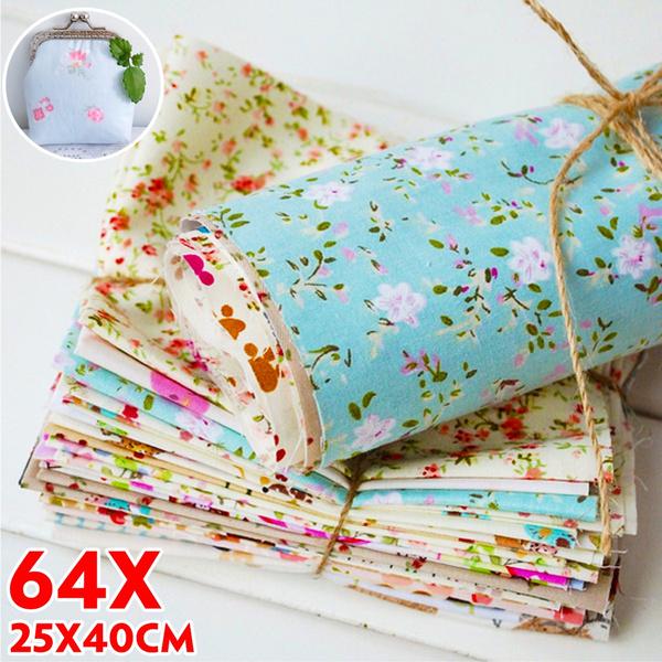 handmadefabric, Cotton fabric, Fabric, faceshield