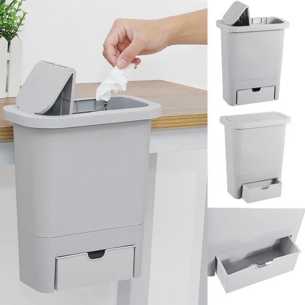 Kitchen & Dining, rubbishbag, Door, wastebin
