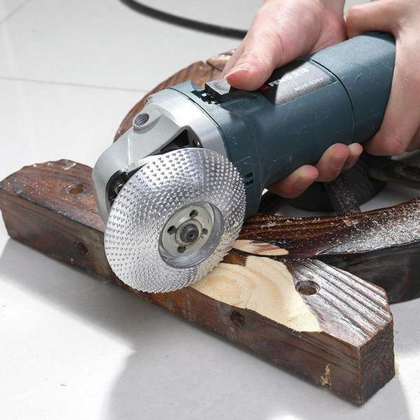 abrasive, angle, Wood, Tool