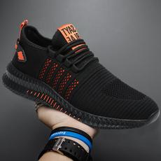 casual shoes, Sneakers, Sport, sneakersformen