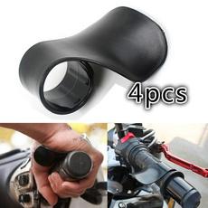 motorcycleaccessorie, Fiber, throttle, accelerator