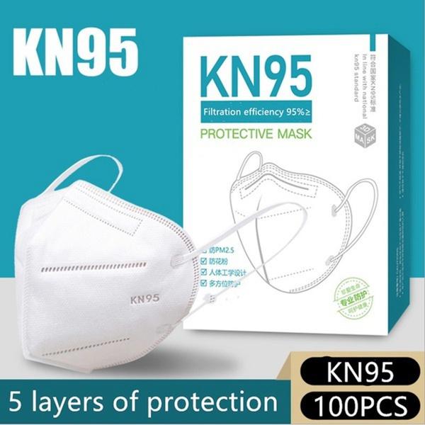 surgicalmask, strongprotection, preventviru, Masks