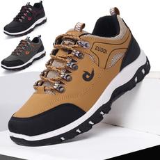 hikingboot, Outdoor, sneakersformen, Hiking