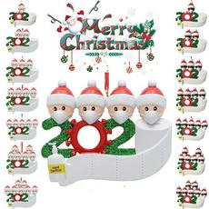 christmastreependant, trending, Jewelry, christmas cactus