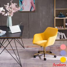 bedroomchair, velvet, Office, Gifts