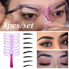 Makeup Tools, trending, Beauty, eyebrowmakeup