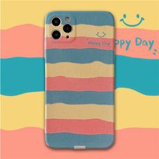 appleiphone7case, apple accessories, Cases & Covers, Apple case