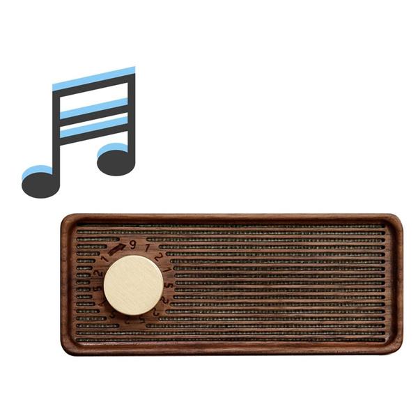 Box, Outdoor, Mobile, bluetooth speaker
