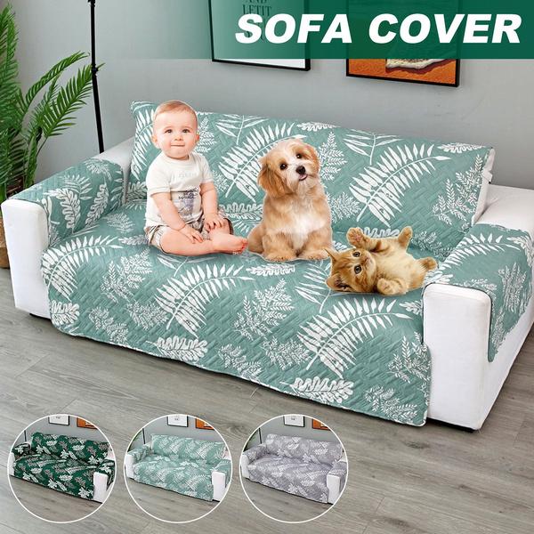 Home & Living, Sofas, elasticfabric, Cover