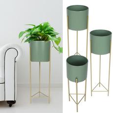 planterstand, Indoor, planter, Tree