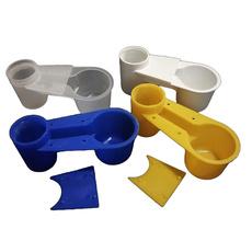 birdwaterer, Cup, Pets, waterdispenser