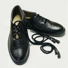 kiltshose, leathershoesmen, leathershoesformen, blackshoe