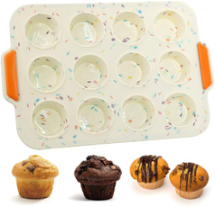 Bakeware, cupcakemould, Baking, bakingtoolsaccessorie