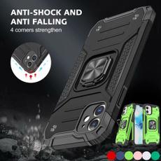 Heavy, Mini, iphone 5, iphone12procase