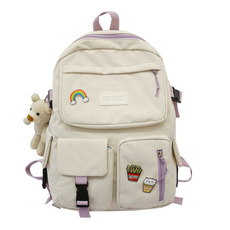 student backpacks, women bags, School, campusbackpack