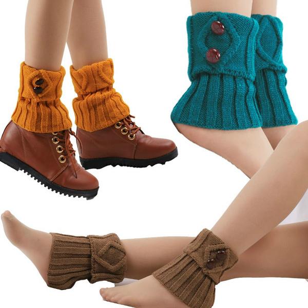 Shorts, Knitting, knittedlegcover, warmlegcover