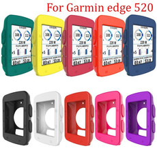 case, garminedge520, Bicycle, Sports & Outdoors