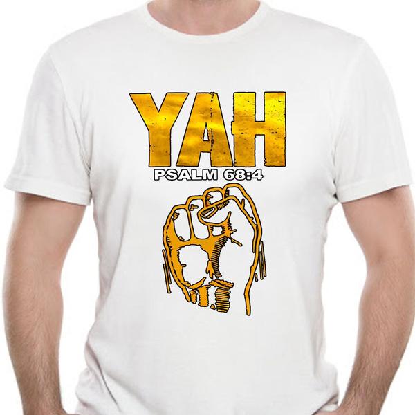 golden, Fashion, cottontee, #fashion #tshirt